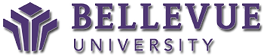 Bellevue University Logo.png