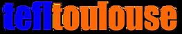 TEFL Toulouse Logo.png
