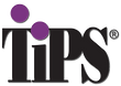 TIPS Logo.png