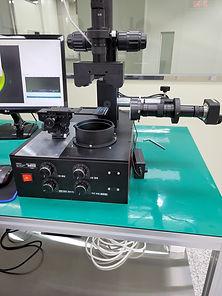 Dual microscope.jpg