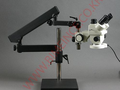 실체관절 현미경 S7-ART