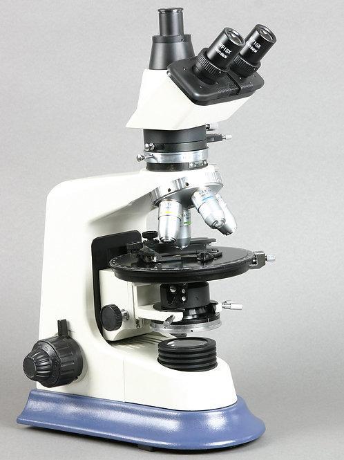 편광현미경 S38