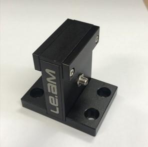 LE-PCFCA-SMA1 제품