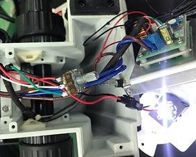 LED 개조.jpg