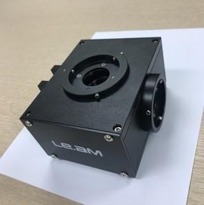 LE-IP3827-C2 제품