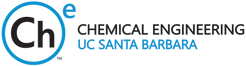 ChE Logo Horizontal.png