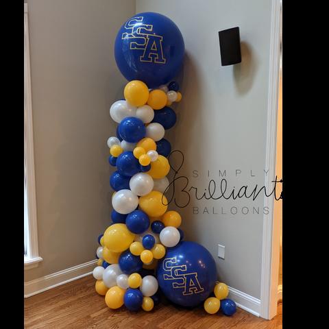SSA Graduation Balloon Structure.png