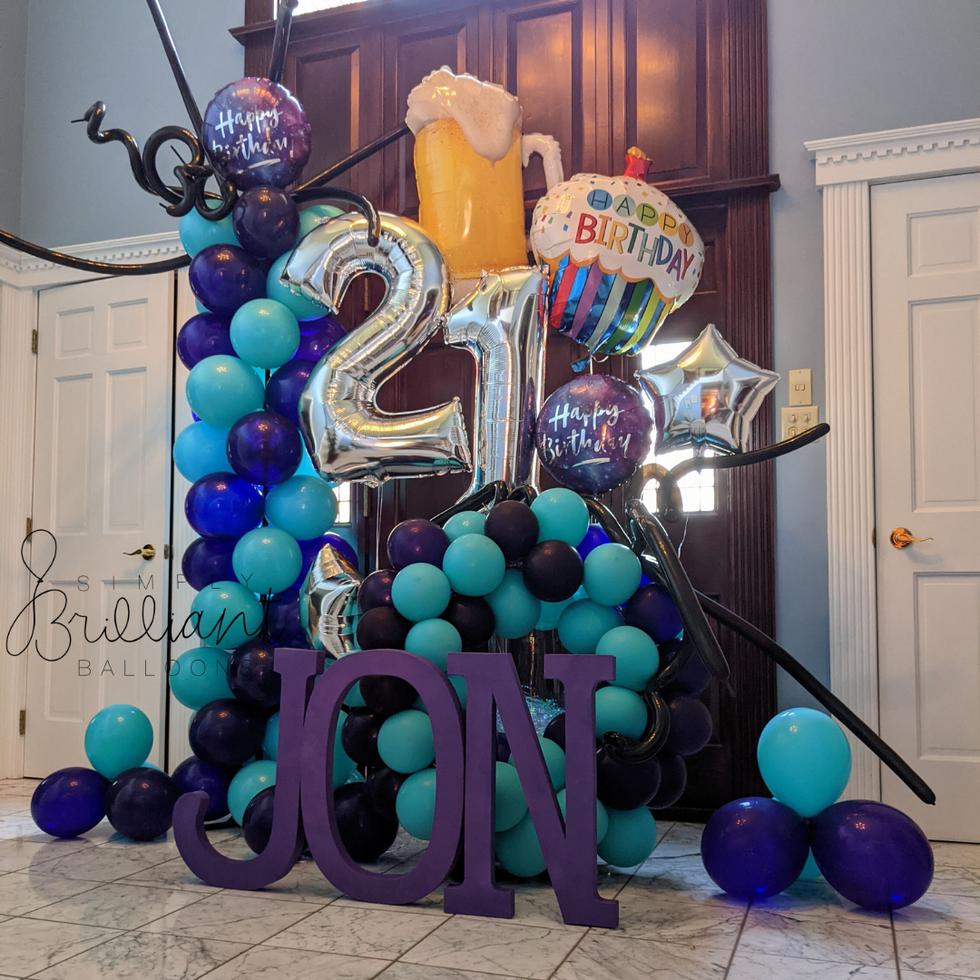 Jon's 21st Birthday Balloons (1).png