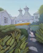 Fantasy house 2