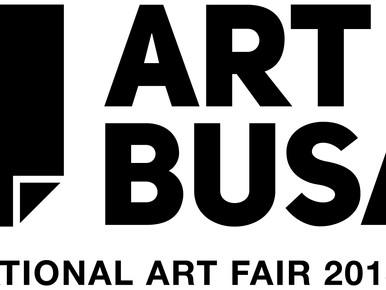 2018 Art Busan