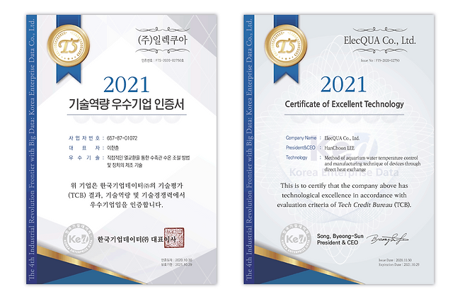 Certificate-of-Excellent-Technology.png