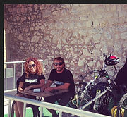 Quadbike Team