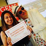 GEMS_Certificates_Vanessa.jpg