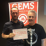 GEMS_Certificates_C.jpg