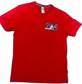 GEMS%2520Tshirts_edited_edited.jpg