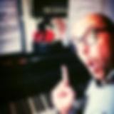 GEMS_FilmComposer_ Joris_edited.jpg