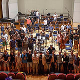 GEMS_AboutUs_Film_Scoring Spain_Cast_&_C