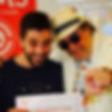 GEMS_Certificates_Cristian.jpg