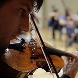 GEMS_AboutUs_Orchestra_2018.jpg