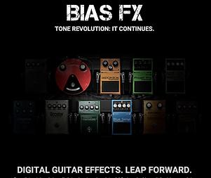 BIAS-FX-shot-1.png
