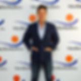 GEMS_Founder_Nigel_Ashley_Lees.jpg