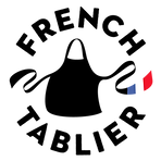 french-tablier_logo-noir-01.png