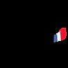 logo-noir-01.png