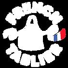 logo-blanc-01.png