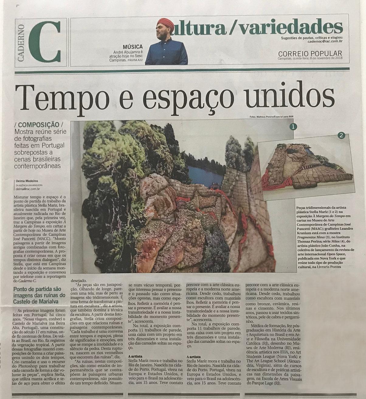 Jornais Campinas MACC.jpg
