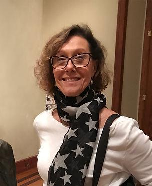 Stella Mariz.jpg