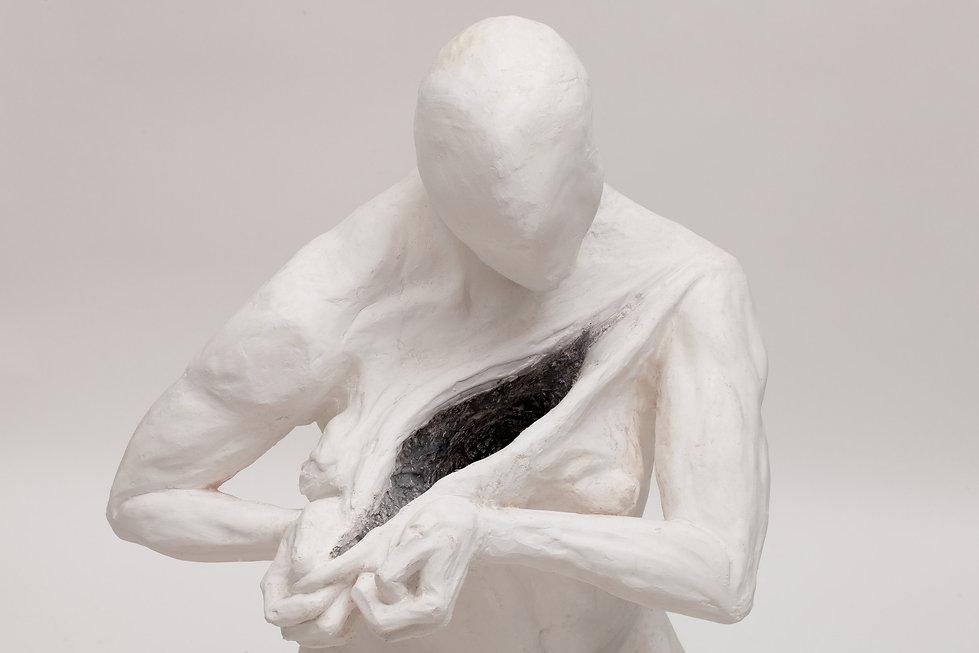 esculturas_La_Bocca_della_Verita_2012_3.