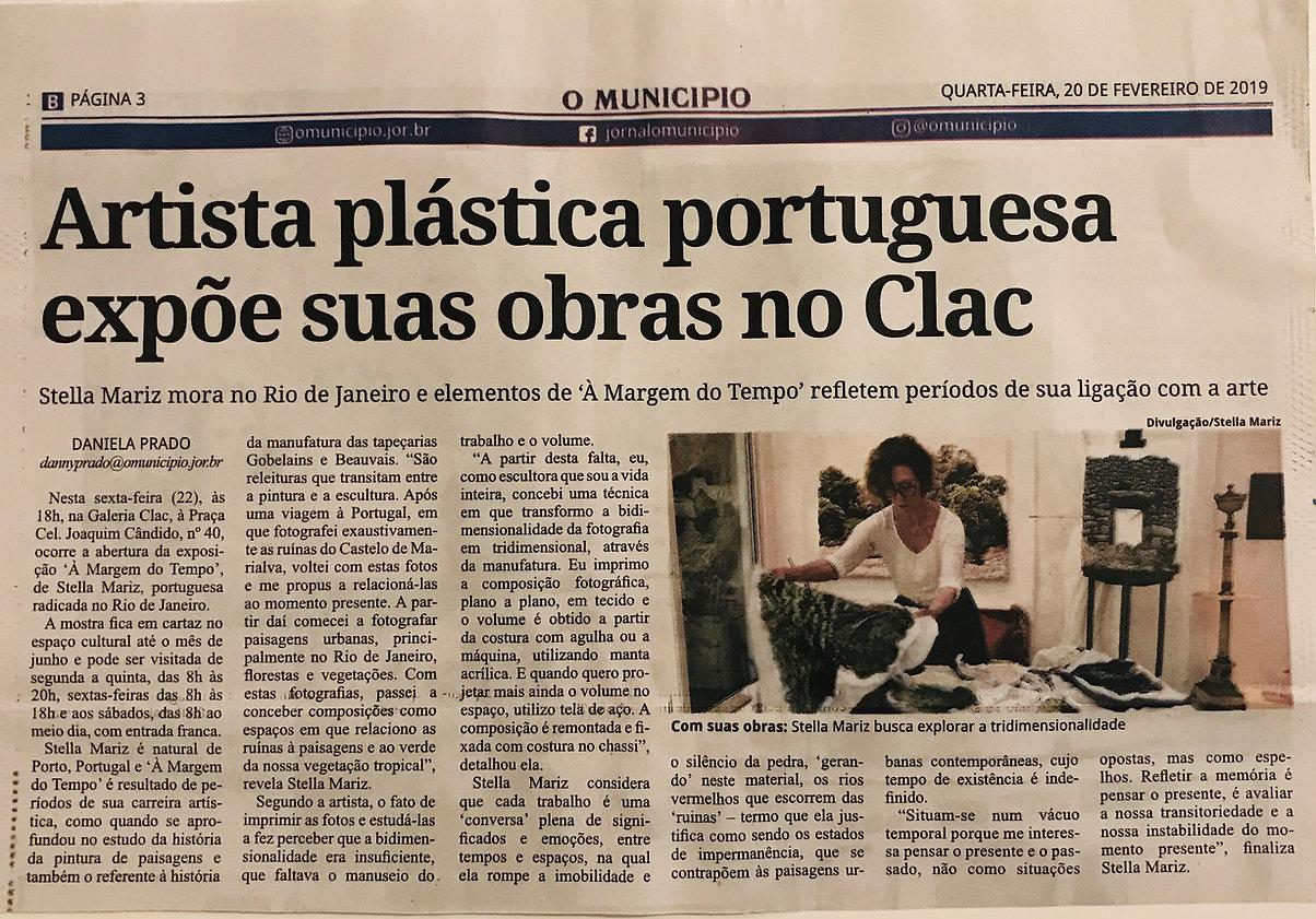 CLAC - Materia Jornal .jpg