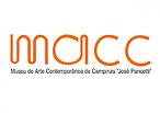 macc.png