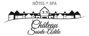 logo-chateau-ste-adele.jpg