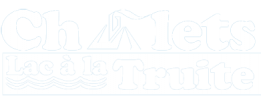 logo-chalets-lac-a-la-truite-261x100.png