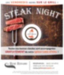 Steak night 2.jpg