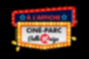 logo-ciné-parc7-300x200.png