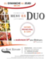 Promo en Duo.jpg