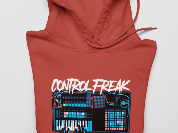 mockup-of-a-folded-pullover-hoodie-again