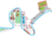 八曽地図3.png