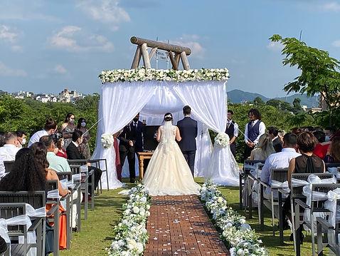 結婚式HP4.jpg