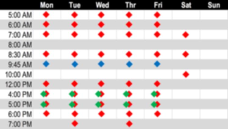 schedule 1018.png