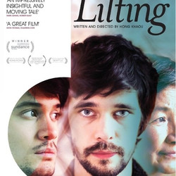 Lilting - coached by Giles