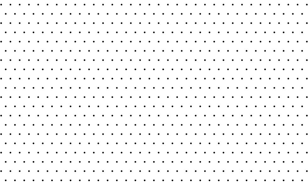 Abstract_Polka_Dot_Background_With_Small