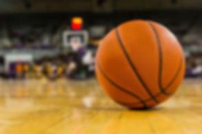 basketball-3.jpg