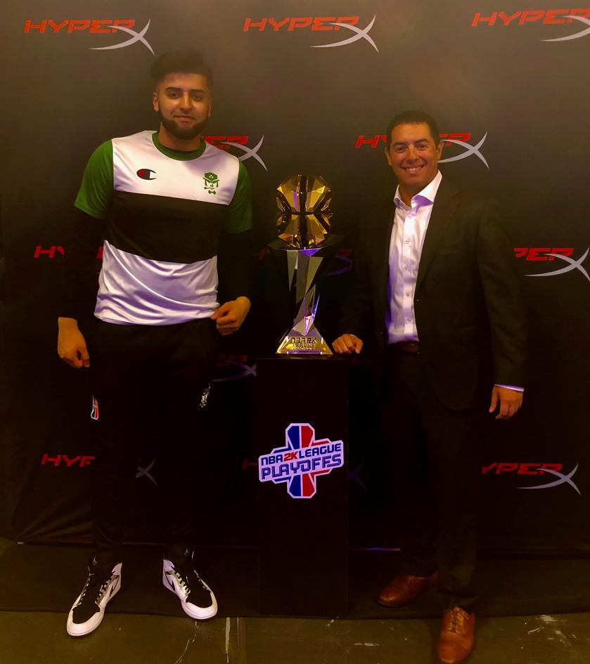 NBA2K_2019.jpg