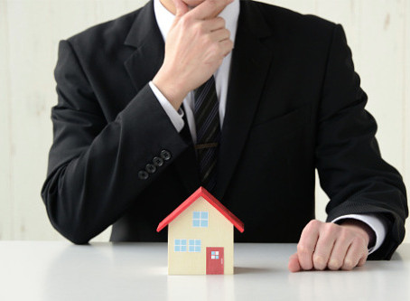 Forbearance rates are going down, but for how much longer?