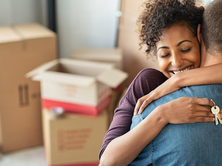 MBA announces support for a plan to close the racial homeownership gap