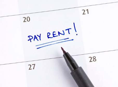 States struggling to get rent relief to tenants amid pandemic
