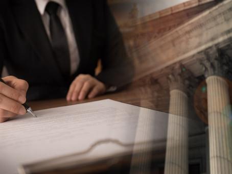 Do lending institutions have a discrimination problem?